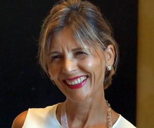 Gabriella Longu presidente