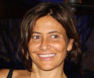 Matilde Gianfico