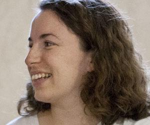 Francesca Frongia