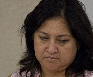 Giovana Ruth Rojas Villaroel