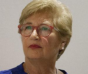 Paola Porcella
