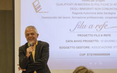 Luca Galassi