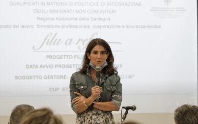 Roberta Mocco