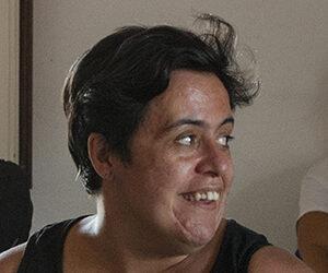Ivone Maria Soares Santana