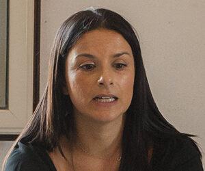 Manuela Pardu