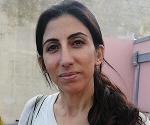 Rana Jammoul
