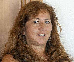 Vivian Rojas Villarroel